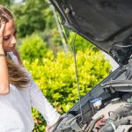 自動車保険の補償の種類は7つ!損しないために必ず知るべき選び方