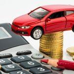 一括でなくても保険料が安い!分割対応の自動車保険情報まとめ