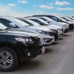ビッグモーターの車の買取価格は低い?評判と高く売るための2つのポイント