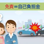 車両保険の免責とは何?意味や保険料を抑える金額設定の決め方を紹介