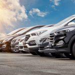 ガリバーで車を売るべき?利用するメリットと査定額を上げる方法を紹介