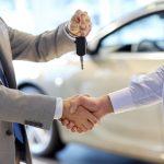 車を高く売るには?中古車買取店アップルの評判・売却の流れを解説
